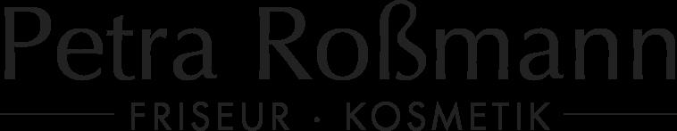 Petra Roßmann